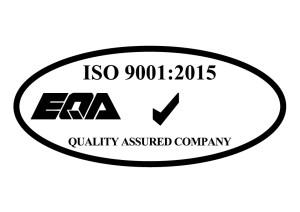 EQA_ISO_9001_2015_QAC_Logo